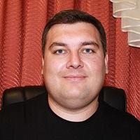 Андрей Мареев