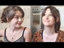 Good Intentions | Tessa Violet Maisie Peters (original)