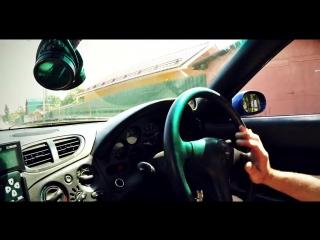 Покупка JDM мечты. Mazda RX-7 по цене 500 т.р. #КаТТана