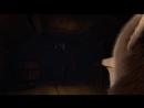 All Hail King Julien - s03e01 - O Captain My Captain Pt. 1 WEBRip 400p Rus sub
