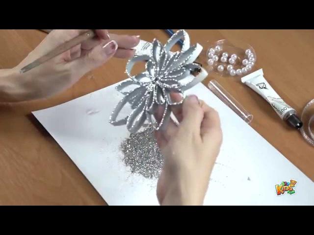 Ozdoby Bożonarodzeniowe Stroiki Świąteczne Kreatywna Mama