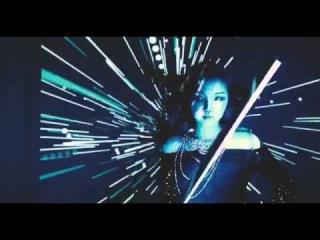 Devil's Runway ep5  Team Soojoo  Fashion Film