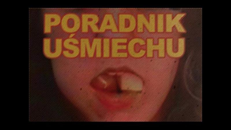 Poradnik Uśmiechu OST - Na Złej Drodze