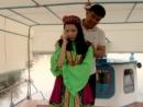 O`glon Uzbek kino ¦ Углон узбекфильм