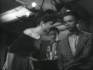 Шляпа пана Анатоля (Польша.1957) криминальная комедия, советский дубляж