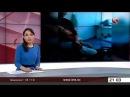В Таразе девушку, получившую прививку, поместили в психдиспансер