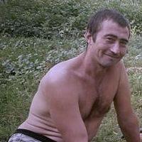 Сергей Бацько