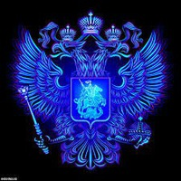 ДенисИвлев