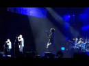 Clips of Wrapped Around Your Finger - 5 Seconds of Summer (ROWYSO)