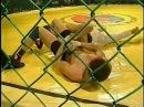 Бои без правил. Первый чемпионат мира 1995 год 2