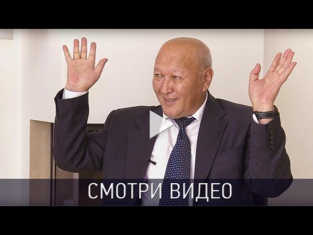 М С Норбеков о людях высшего пилотажа Интервью в Германии г Бавария ч 3