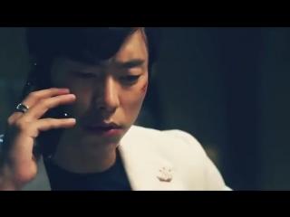 Lee Jong Suk_Min Yong_Kim Gi Won_Kim Woo Bin Ли Чон Сок_Мин Енг_Ким Джи Вон_Ким У Бин