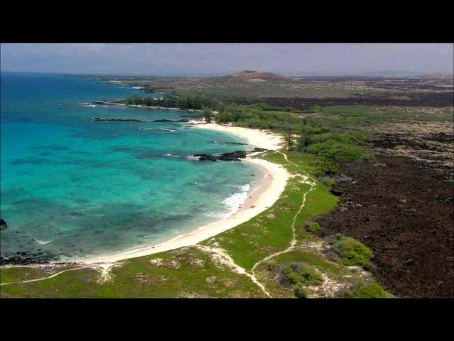 Гавайи Симфония островов BDRip 720
