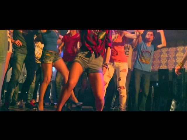 Harut Apeh Jan - Qez Pes [Official HD Music Video] (2014)