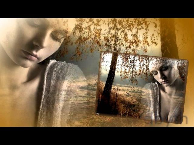 Мчатся годы непогоды песня из фильма Старые клячи dbyth