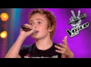 Joep - Breakeven (The Voice Kids 2013: The Blind Auditions)