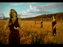 Nightwish Sleeping Sun Version Original HD by Nahiem