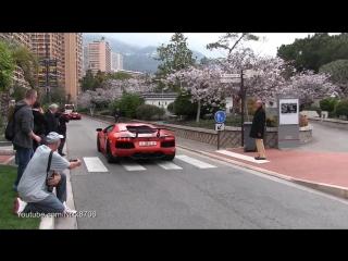 Каждый третий гражданин монако долларовый миллионер