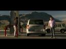 Мальчишник Часть III (2013) Неудачные дубли [Русские субтитры]