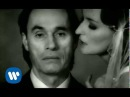 Anita Lipnicka I John Porter Death Of A Love Official Music Video
