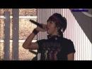 G-Dragon (Solo) - DJ this love