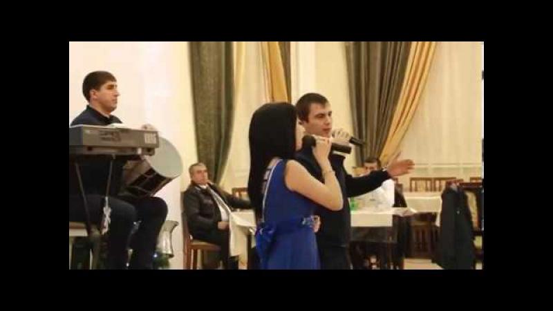 Рассвет - Вун я (2014) Гасан и Эльза. Лезгины. Лезгияр » FreeWka - Смотреть онлайн в хорошем качестве
