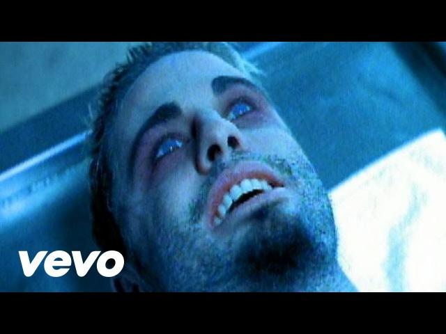 Korn A D I D A S Official Video