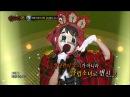 TVPP Hani EXID Honey 하니 EXID Honey @ King Of Masked Singer
