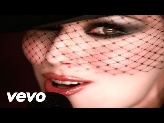Shania Twain Man I Feel Like A Woman Official Music Video