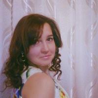 Оксана Соловьёва