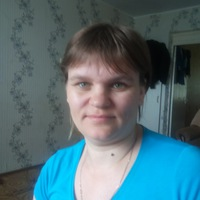 Надежда Панова-Кирилова