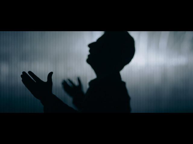 Fatih Esgi    Ya Resulallah ( Official Music Video in 4K )