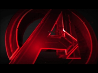 Трейлер к игре LEGO Marvel's Avengers