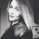Личный фотоальбом Нади Калинки