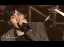 6 17発売 りょーくん LAST LIVE TOUR 2015 Re set in 渋谷公会堂 CM