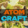 Atom Craft - сервера майнкрафт на любой вкус