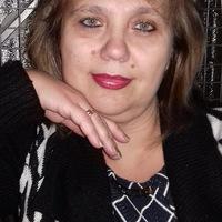 Татьяна Бондарчук, 0 подписчиков