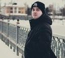 Фотоальбом Дани Батакова