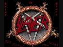 Slayer Born To Be Wild