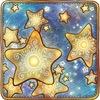 Astrobook
