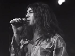 Deep purple copenhagen, denmark 1972 (full concert)