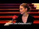Dresdnerin Sarah Hay ist nominiert für den Golden Globe Award 2016 MOPO24 31 12 2015
