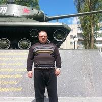 Олег Пономарёв