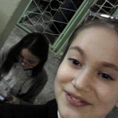 Ситора Собирова