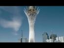 Kazak jaili awwi windik