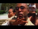 P. Diddy [feat. Black Rob Mark Curry] - Bad Boy 4 Life (Official Music Video)