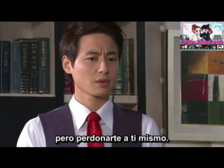 Glass Mask/ Capitulo 121/ Empire Asian Fansub