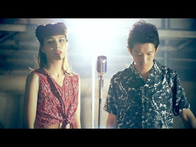 Keishi Tanaka / Just A Side Of Love -2016.07.06 on sale