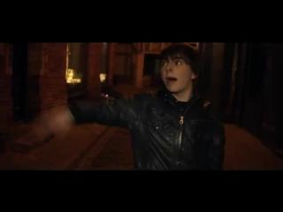 Johnyboy+приглашает+на+STADIUM+RUMA+2012