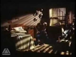 Levi's 501 commercial (Bath) (1986)